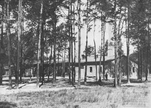 Crema 5_Auschwitz